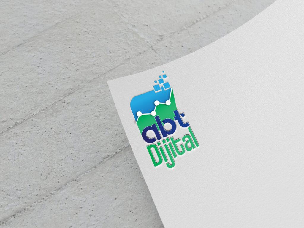 ABT Dijital logo