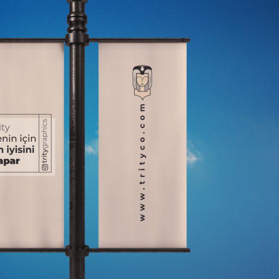 banner tasarım hizmetleri