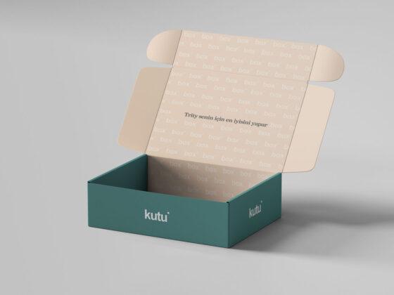 gelişmiş kutu ambalaj tasarım hizmetleri