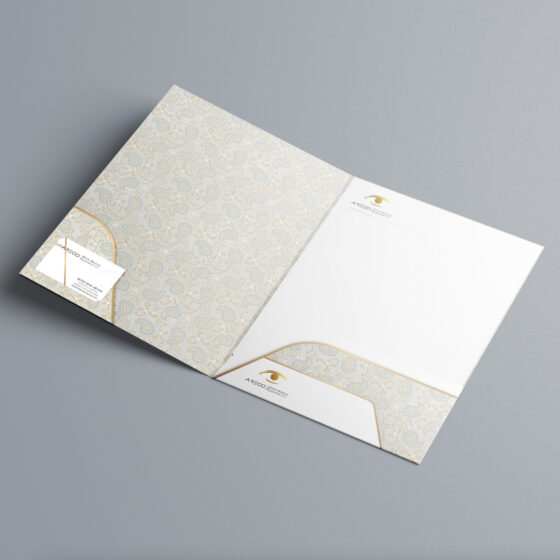 cepli dosya tasarım hizmetleri